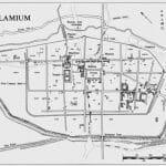 Roman Verulamium 4
