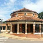 Roman Verulamium Museum