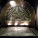 Roman Verulamium Museum 2