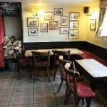 The Lamb Pub Berkhamsted 3